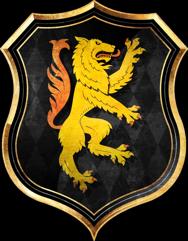 lionescape.png