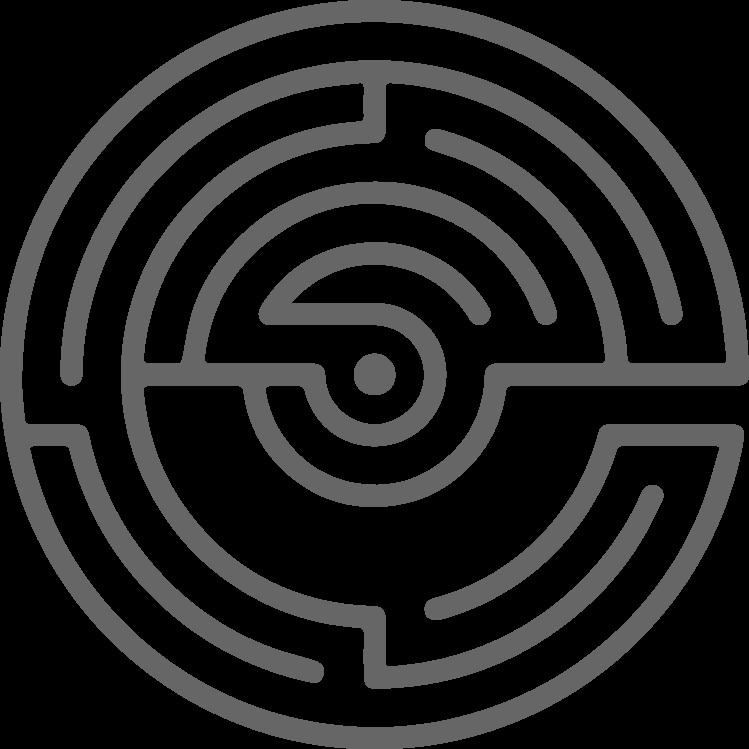 escape_logo.png