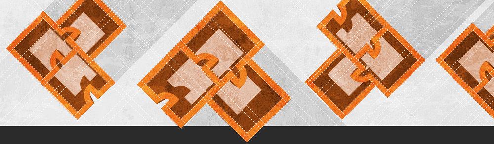Design-100.jpg