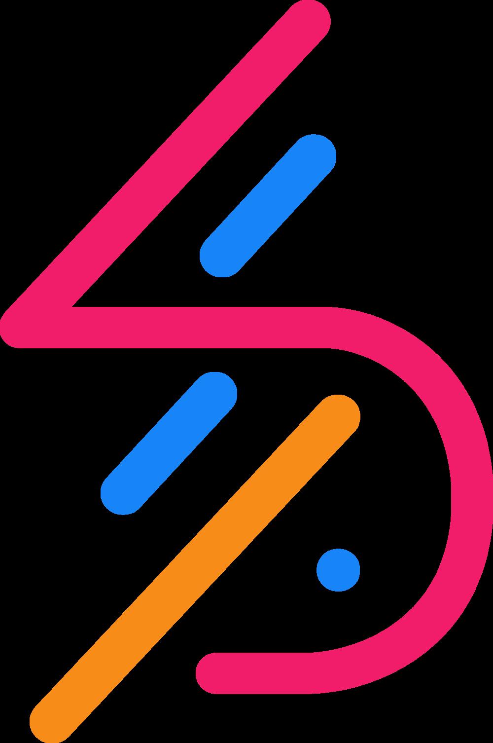 WATF_DataFest_2017.png