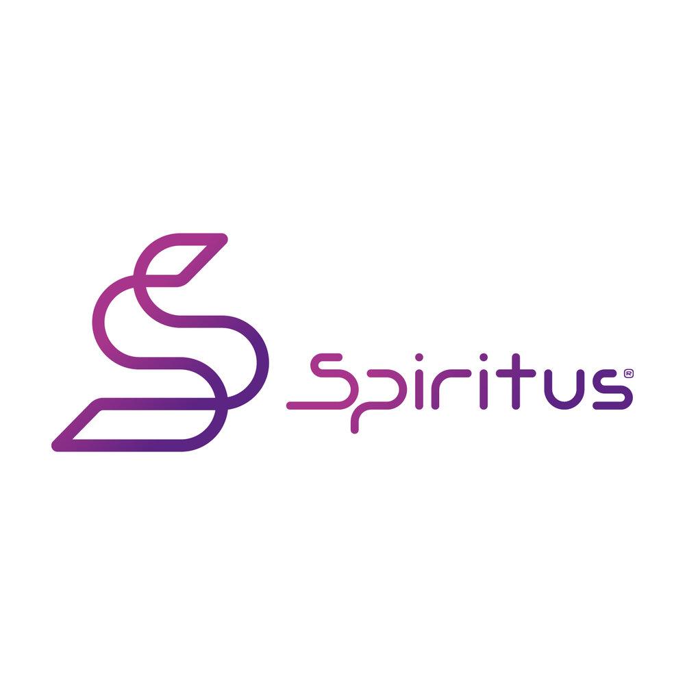 SPIRITUS_6@2x-100.jpg