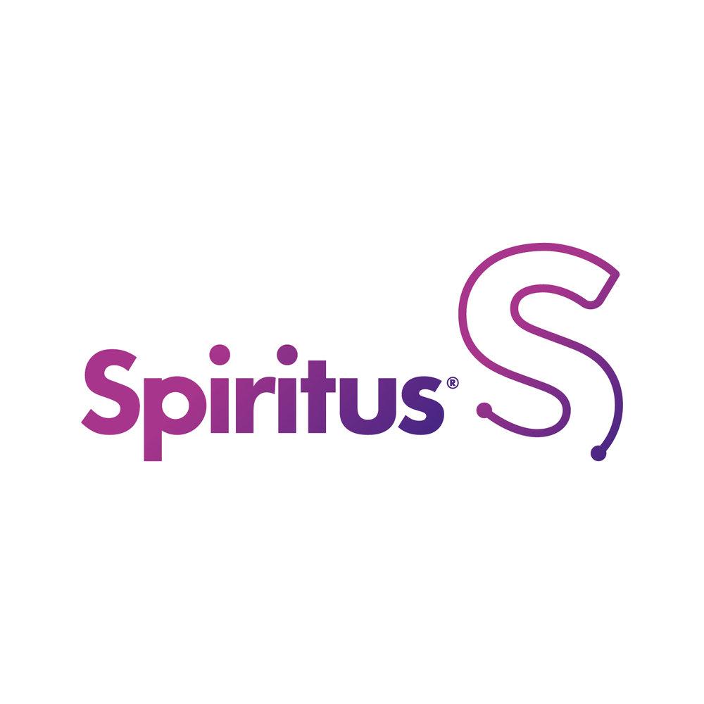 SPIRITUS@2x-100.jpg