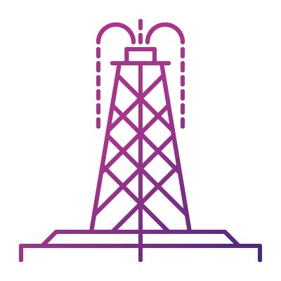 Drilling Platform-100.jpg