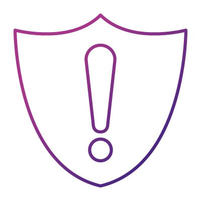 Safety Alert-100.jpg