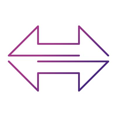Transaction-100.jpg