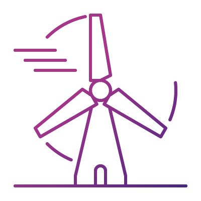 Turbine-100.jpg