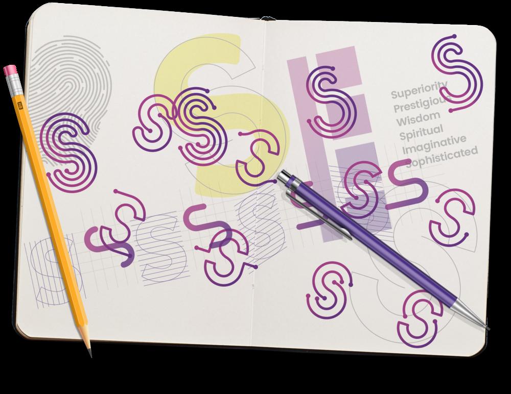 SPIRITUS-sketch-book.png
