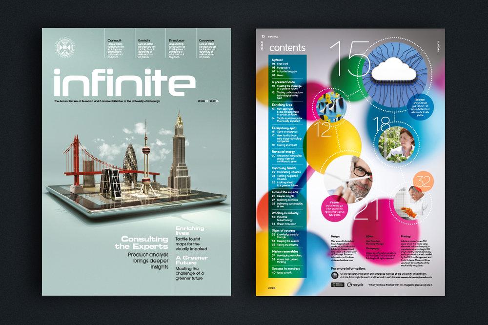infinite2.jpg