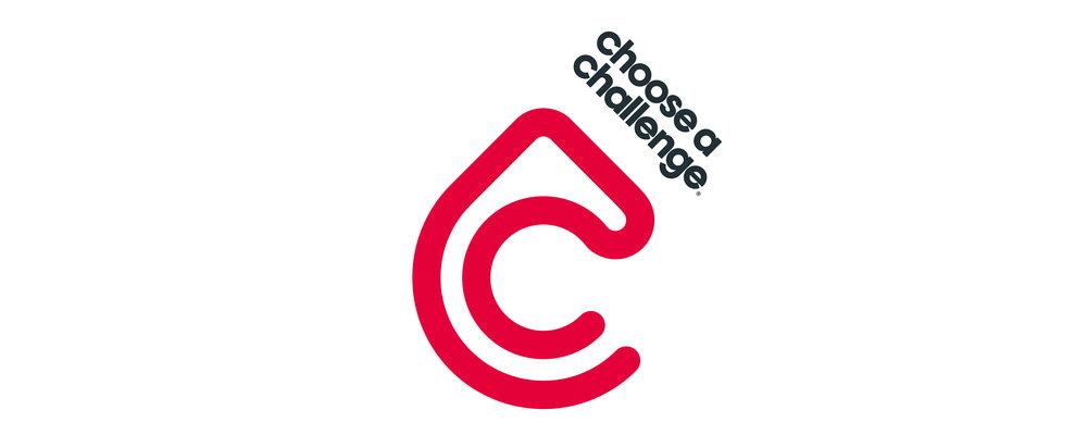 CHOOSE A CHALLENGE_V3