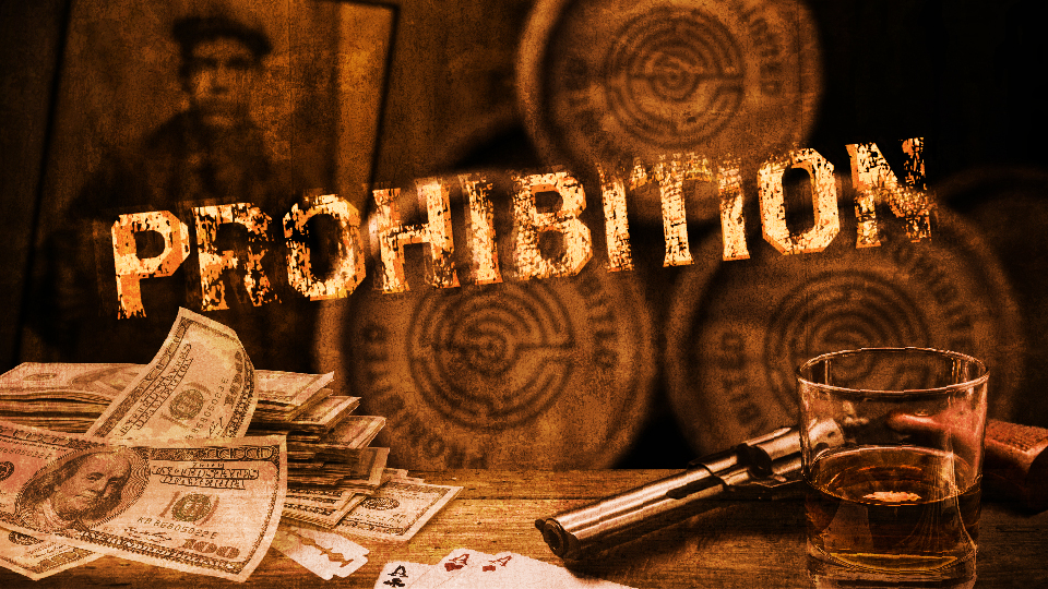 Prohibition@0.5x-100.jpg