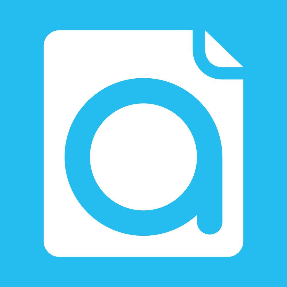 Logo / Brand / Guidelines / Illustration / Iconography / Animation / Website