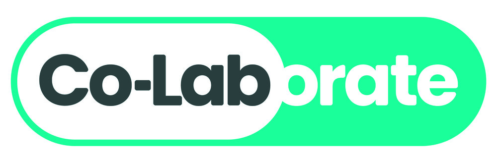 co-lab_logo-100.jpg