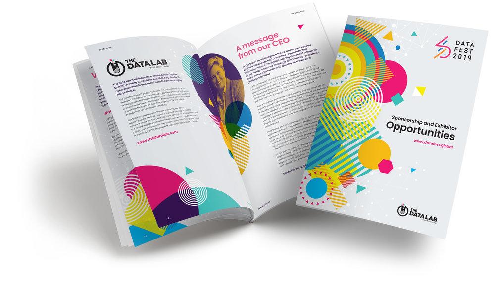 datafest_brochure_19.jpg