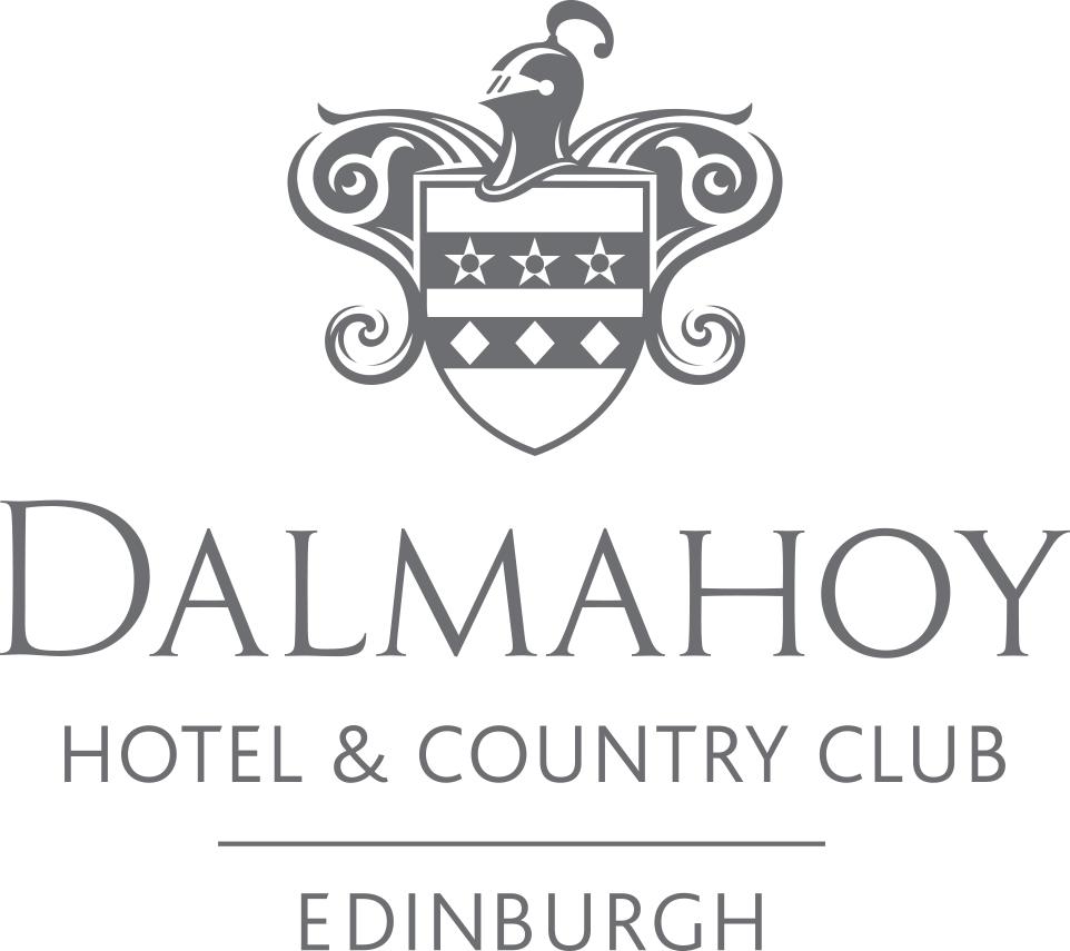 dalmahoy logo.jpg