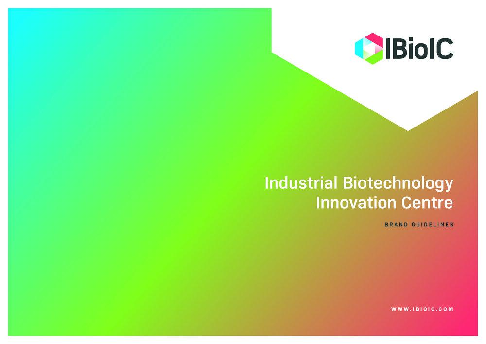 IBioIC_Brand_Guide_Page_01.jpg
