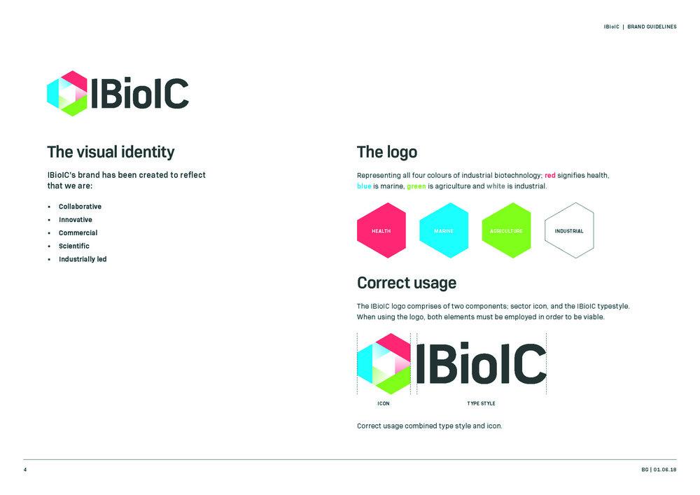 IBioIC_Brand_Guide_Page_04.jpg