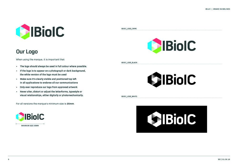 IBioIC_Brand_Guide_Page_09.jpg