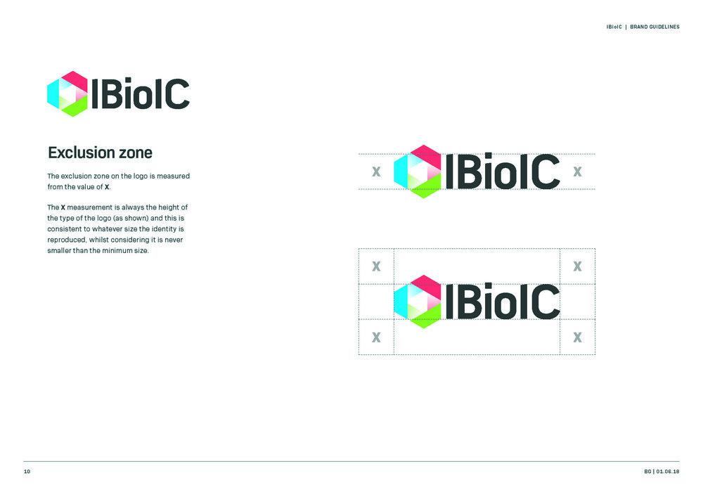 IBioIC_Brand_Guide_Page_10.jpg