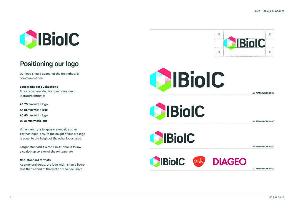 IBioIC_Brand_Guide_Page_11.jpg