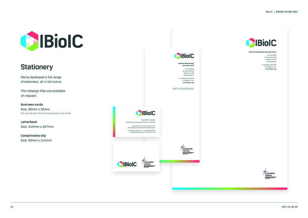 IBioIC_Brand_Guide_Page_13.jpg