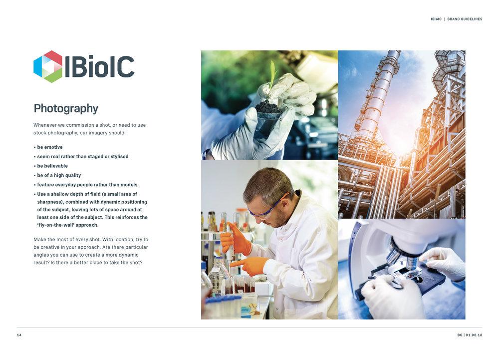 IBioIC_Brand_Guide_Page_14.jpg