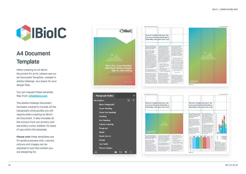IBioIC_Brand_Guide_Page_16.jpg
