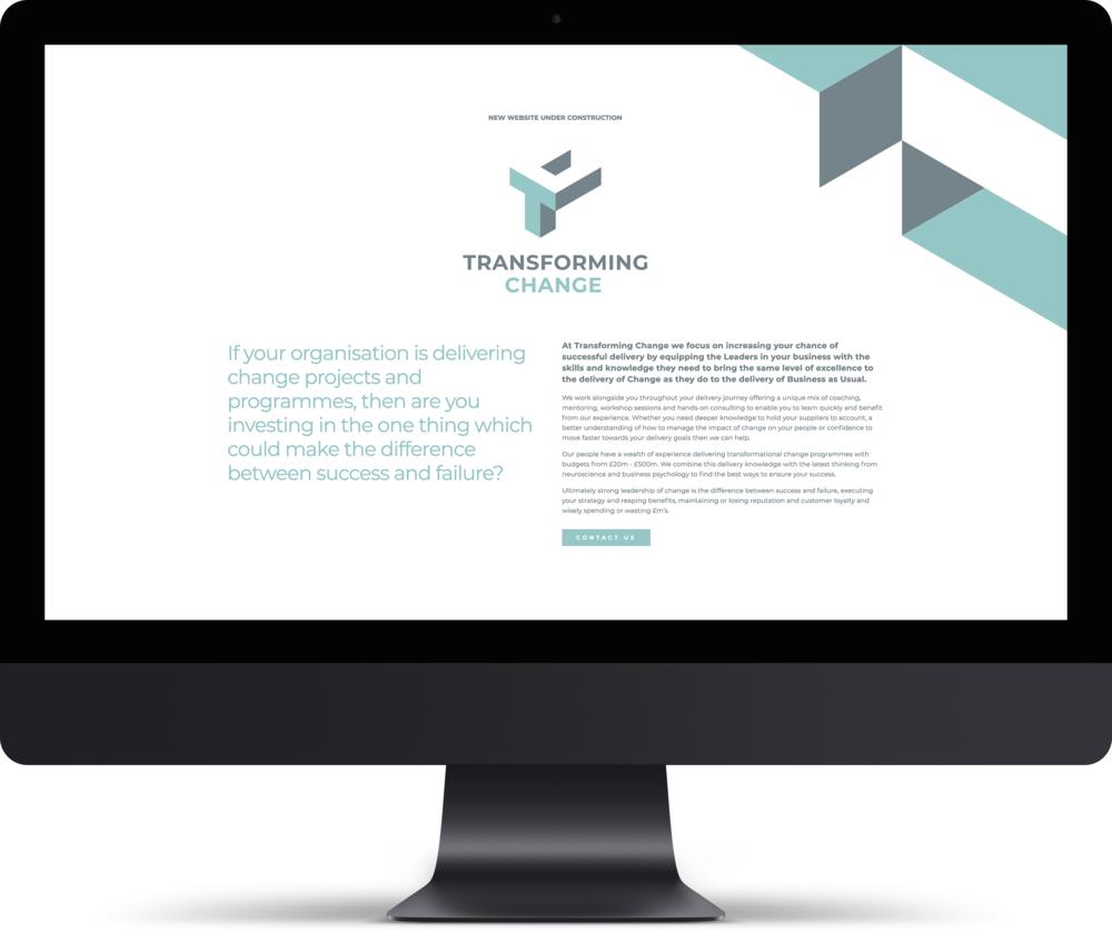 Transforming_Change_Website