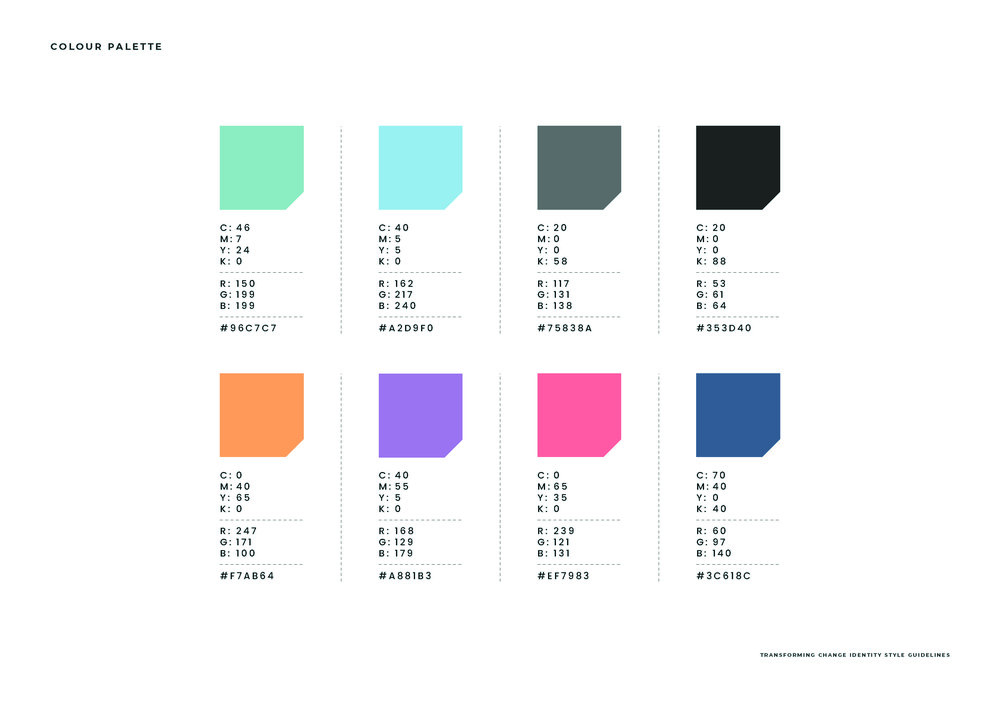 Brand_Style_Guide_Page_03.jpg