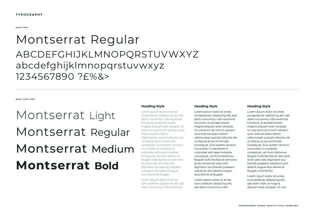 Brand_Style_Guide_Page_02.jpg