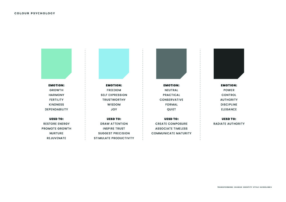 Brand_Style_Guide_Page_04.jpg