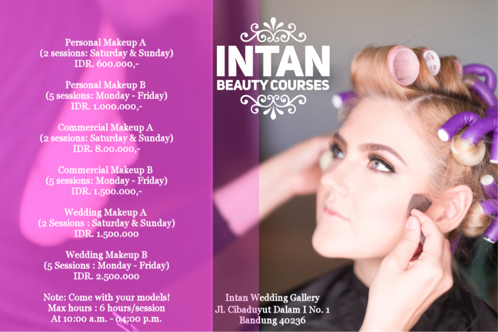 Intan Beauty Courses.png
