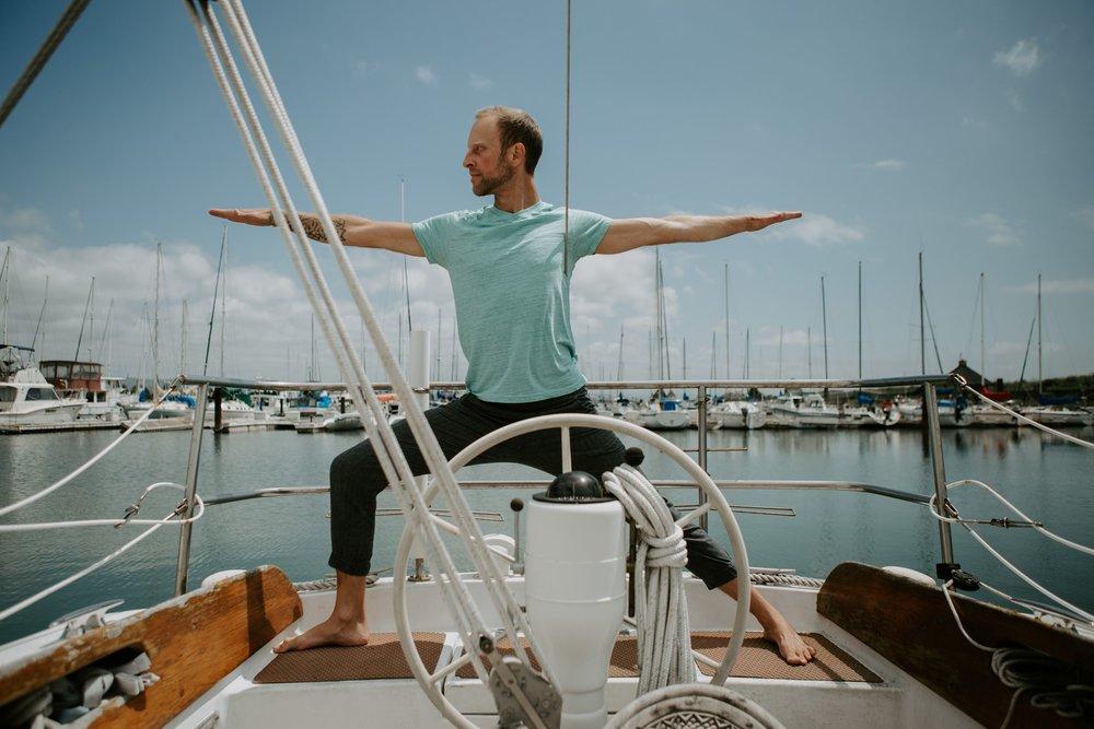 boat-5901-min.jpg