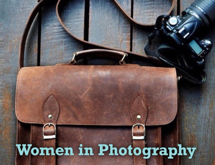 Women In Photography - Women In Photography would like to invite you to their first ever exhibition at the Joseph Wales Studios in Margate, Kent. There will be a special preview night on Friday 8th March which will coincide with International Women's Day.Each photographer have developed their skills in Photography from Wildlife, Portraits, Minimalism to Landscapes, Seascapes and Street Art.Each photographer (15 in total) will be displaying photographic art from their own unique female perspective in their own form of photography. The exhibitors are Sue Fewings, Sinead Le Blond, Carole Adams, Denise Bottali, Fern Sherratt-Wells, Kerri Baker, Kyra Scott-Nixon, Mel Chennell, Leilah Leask, Laura Drury, Natasha Hill, Kerry Keys, Christine McNaught, Janet Webzell and Maureen Tong-Ralphs.