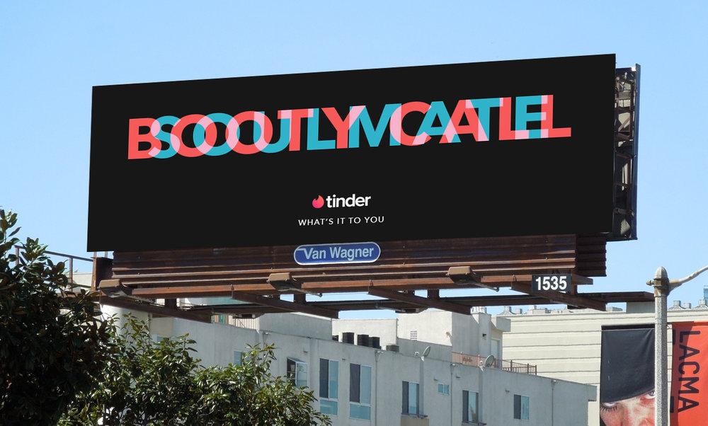 TextOverlay_Billboard_4.jpg