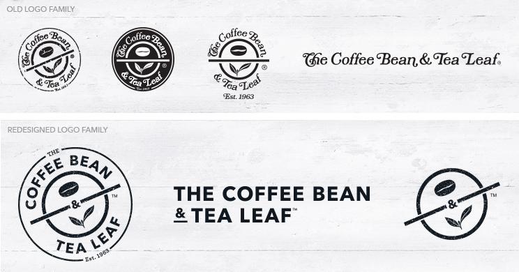 CBTL_logos.jpg