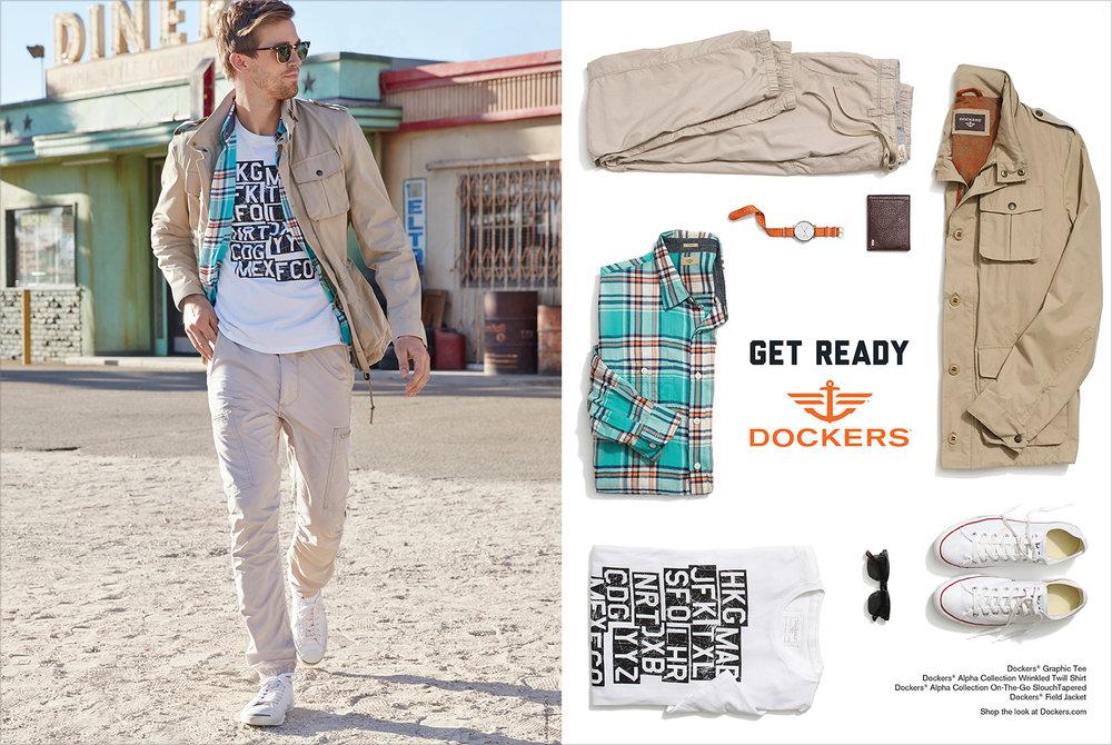 Dockers-S15-GetReady_1.jpg