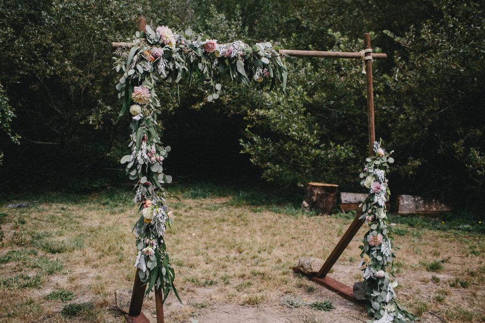 RachelandGinaWedding-87_flower arch solo.jpg