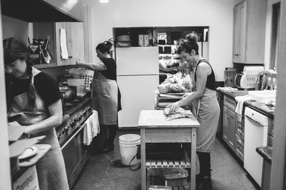 RachelandGinaWedding-92_kitchen.jpg