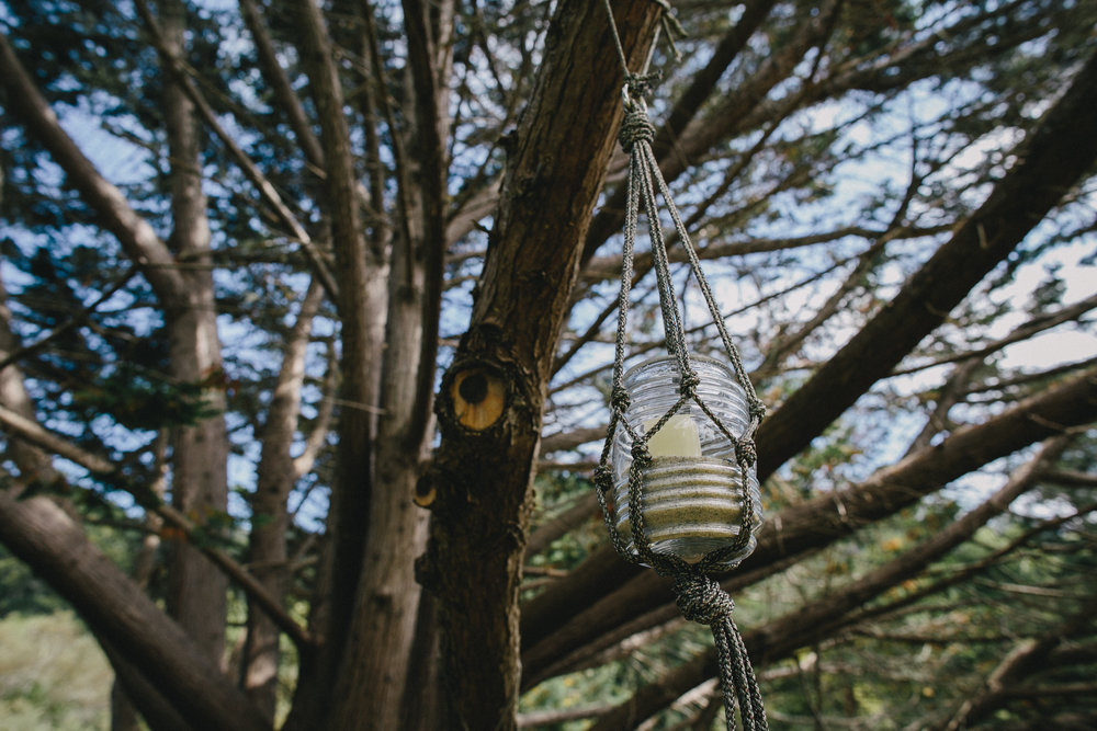 RachelandGinaWedding-83_tree candle.jpg