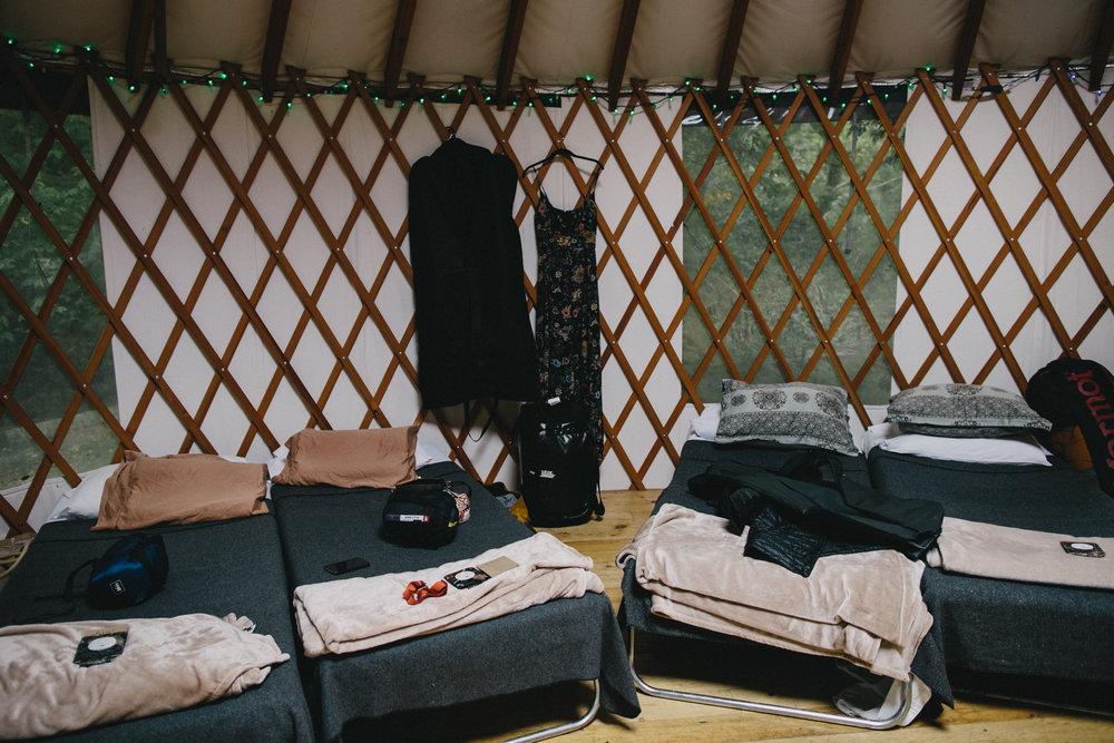 RachelandGinaWedding-71_yurt cots.jpg
