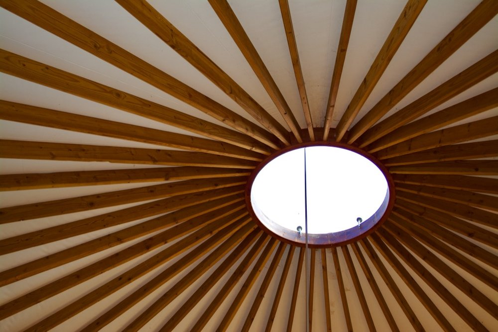 yurt ceiling close.jpg