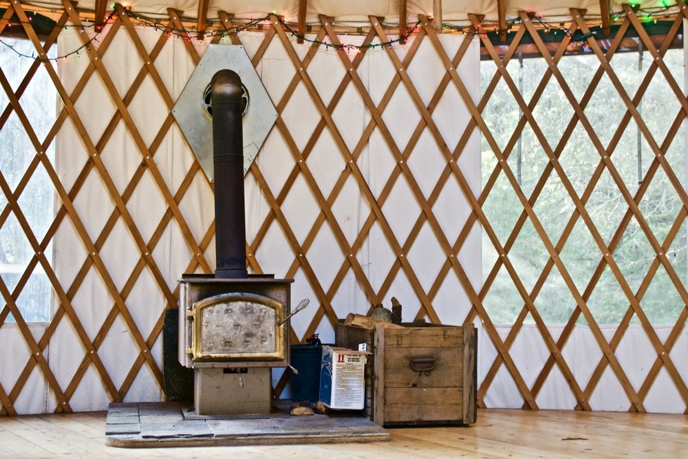 yurt fireplace close.jpg