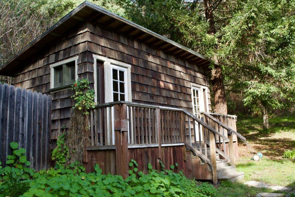 nasturtium cabin outside.jpg