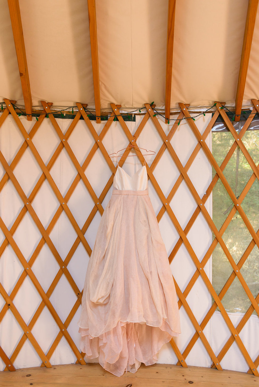 Gabby&Wayne-17_yurt wedding dress.jpg