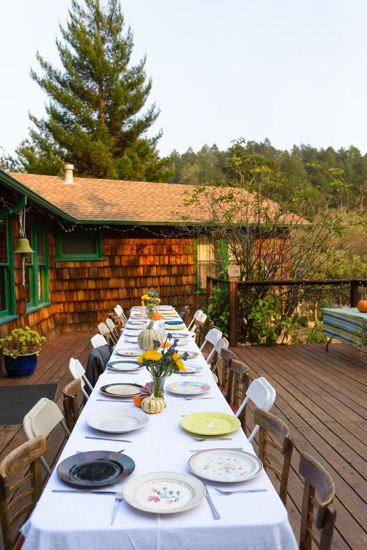 Gabby&Wayne-344_deck dining tables.jpg