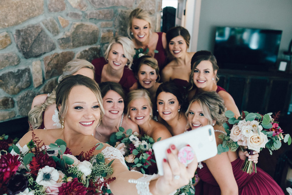0068--Tori_+_Kyle-Wedding_Highlights-Shot_by_Couple_of_Dudes-Joe_Tighe.jpg