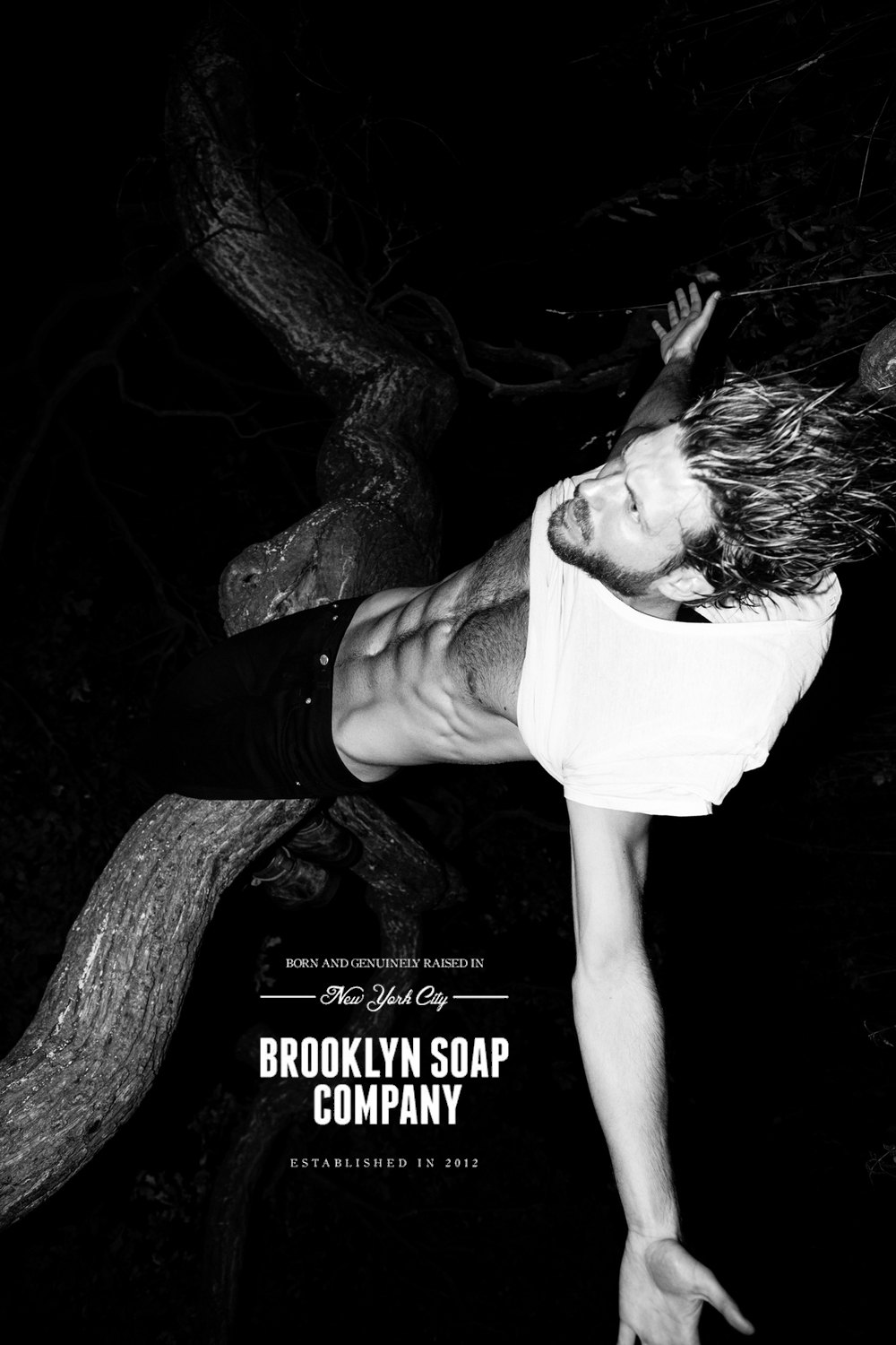 brooklynsoapco_BY_TRISTANROESLER-7.jpg