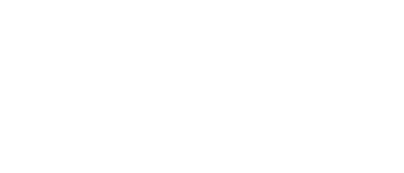 Tamarindo-logo-blackwhite-(1).png