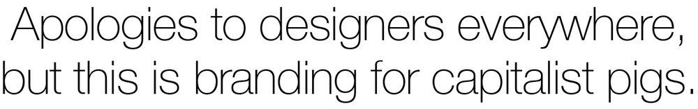 Landing Page Headline 02A.jpg