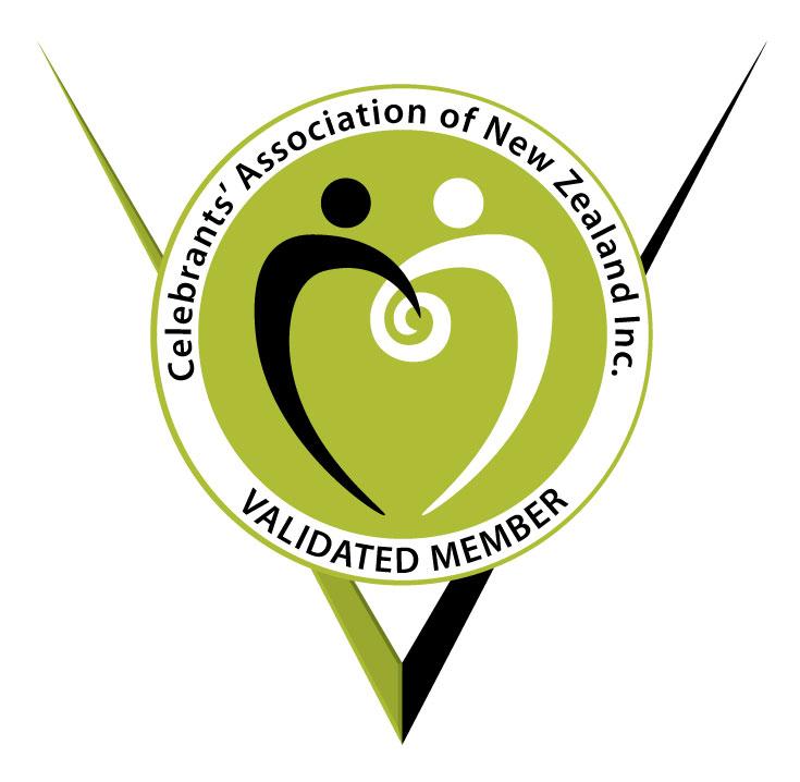 VCANZ-celebrants-logo-FINAL.jpg